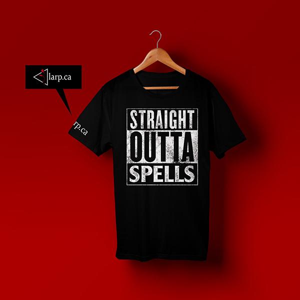 UWMerch-1_0000_Straight Outta Spells