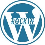 RocKinWordPress