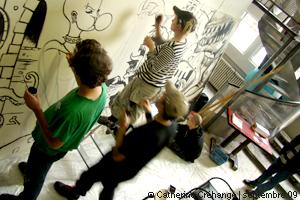 fresque2