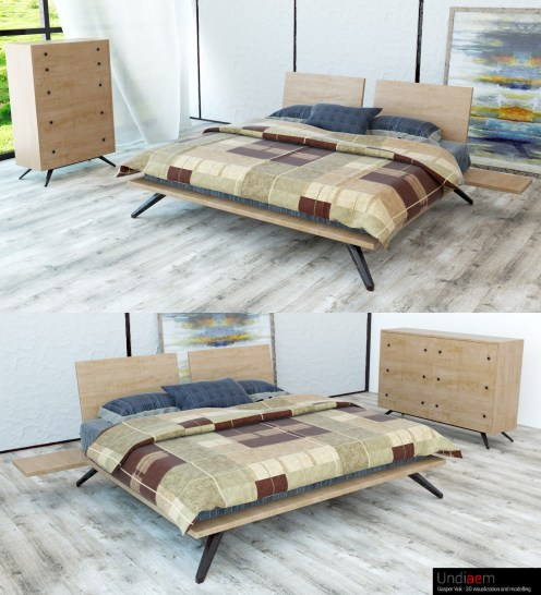 Astrid_bed_1_and_2