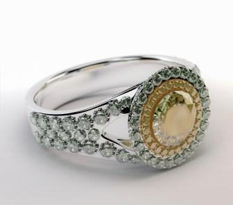 Ring4 (1 of 1)