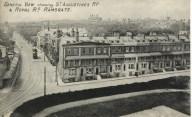 Mary Townley, Royal Road, Ramsgate