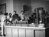 Margarete Schütte-Lihotzky, Visita a industrias en China 1936
