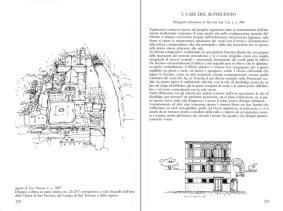Egle Trincanato, Interior del libro Venezia Minore.