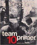 Alison Smithson Team 10 Primer