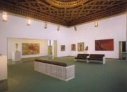 Gae Aulenti,Palazzo Grassi, Venezia