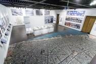 Nitza Metzger Szmuk, curadora, Exhibición Ciudad Blanca de Tel Aviv en Helsinki