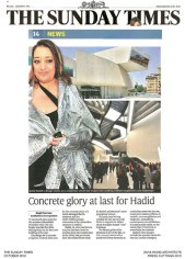 Zaha Hadid The-Sunday-Times-low-res_aHR_A__450px