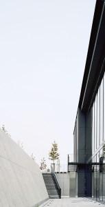 Sarah Graham, Adidas KITA & GYM. Herzogenaurach, Alemania, 2011-2014
