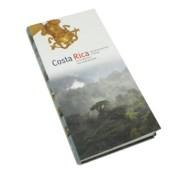 Ofelia Sanou Alfaro. Guía de arquitectura y paisaje de Costa Rica