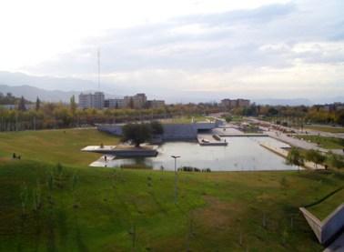 Graciela Silvestri BF4S Parque Central de Mendoza2