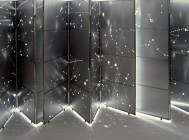 Karen Bausman, Constellation Screen