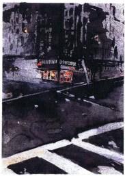 Maria Rubert, Empire Corner, 2008, Edicions UPC ETSAB