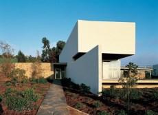 Cecilia Puga. Casa Marbella. Ochoalcubo 2005