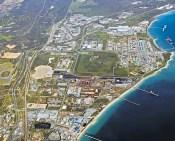 Kwinana, Perth sur, Australia occidental
