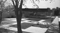 Valve Pormeister (1964): CafeTuljak. Diseño de exteriores, 1966.