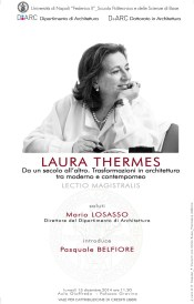 Laura Thermes