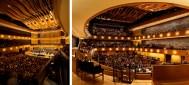 Marianne McKenna. Koerner Concert Hall, Royal Conservatory. KPMB