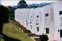Ana Elvira Vélez - 1994 - Complejo de viviendas Atlantida 1