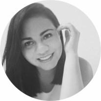 Karina Caballero