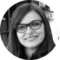 Luciana Rodriguez