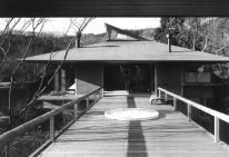 Hayashi, Masada, Nakaraha, Círculo de diseño arquitectónico, 1996