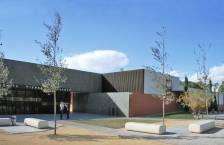 Adriana Figueiras - Liceo Francés, Alicante, 2008.