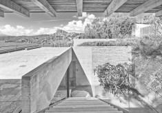 Rozana Montiel, Gómez de Tuddo Arquitectos; Casa Lago, Valle de Bravo, México, 2014.