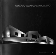 Evelia Peralta - Rolando Moya - Gustavo Guayasamín Calero.
