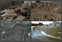 Arqui5, Urbanizacion El Encantado