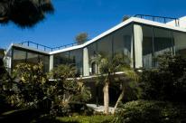 Surella Segú. El Cielo arquitectos. Casa KA. México, 2009.