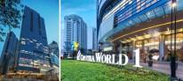 DIANE LEGGE KEMP. CallisonRTKL Asia Ltd