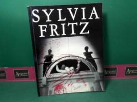 Sylvia Fritz, publicación de obras