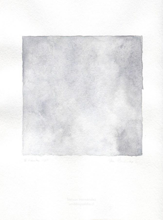 nube VI