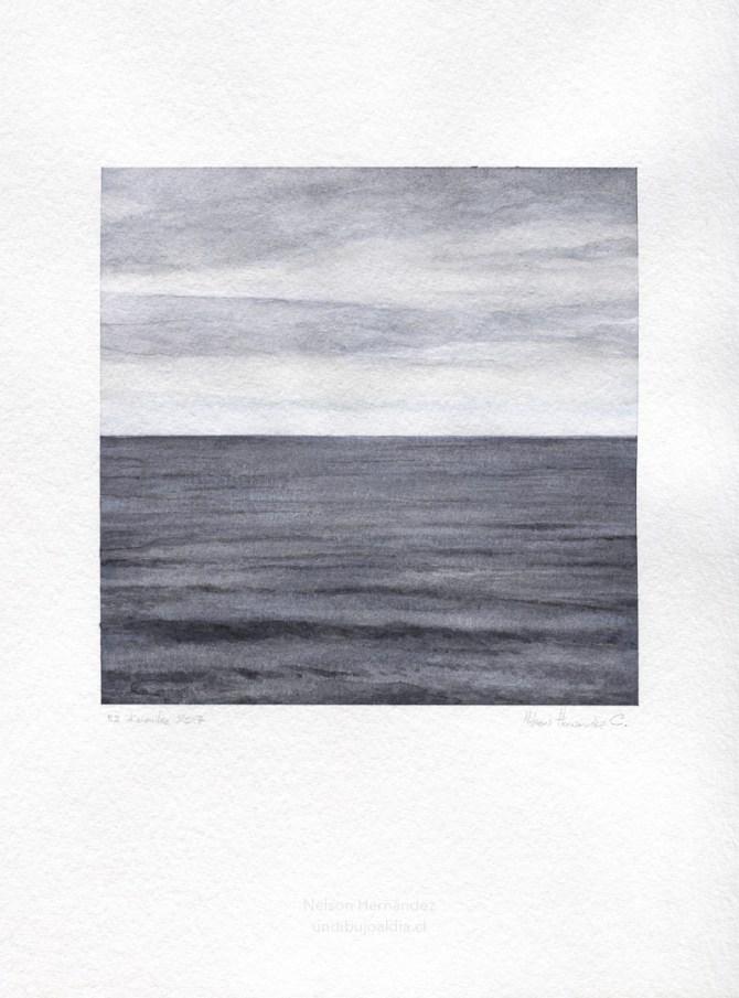 horizonte VI