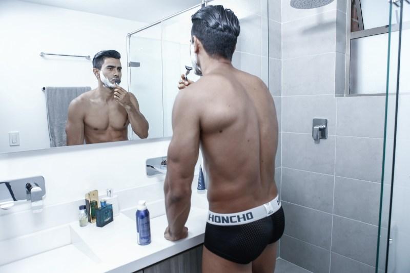Honcho Underwear