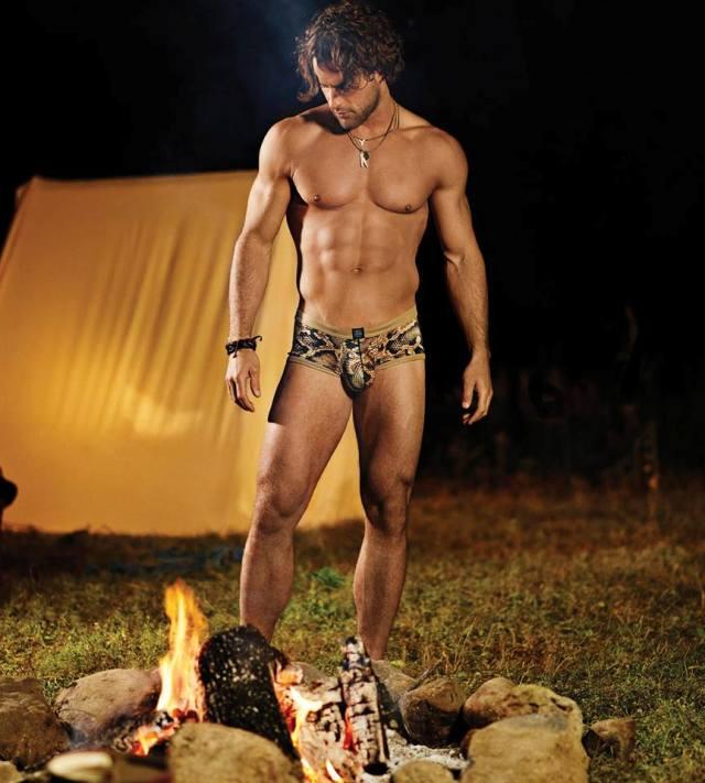 Men's underwear