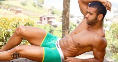 Intymen underwear