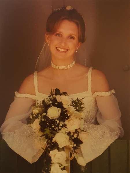 My beautiful bride_1