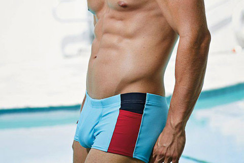 Jocko Swim Collection at Cheap Undies