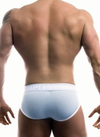 Pump-Frost-Brief-Back