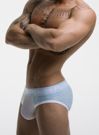 Pump-Frost-Brief-Side