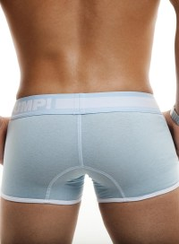 Pump-Frost-Jogger-Trunk-Back