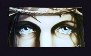 jesus-eyes
