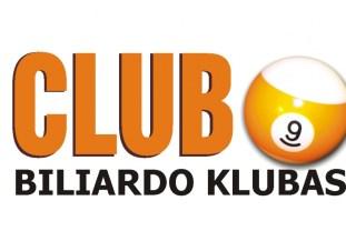 logo_club9