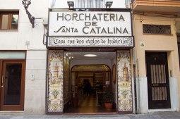 20111114-horchateria-santa-catalina-exterior