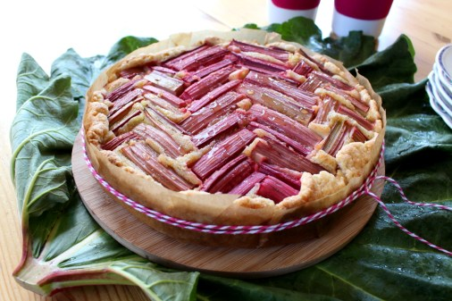 Rhabarberkuchen-mit-Mandelfrangipane9