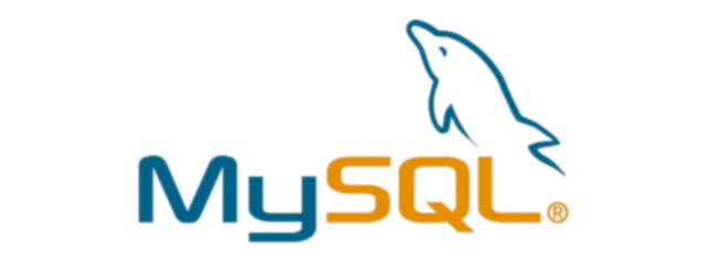 MySQL: random select in a pagination context   Undolog