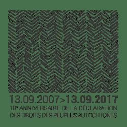 logo undrip10 fr