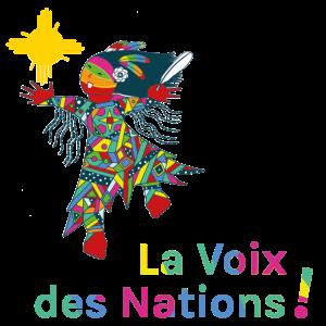 la voix des nations